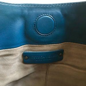 Bottega Veneta Bags - Bottega Veneta Bag - Pacific Intrecciato Nappa b559a95e4efa8
